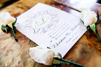 C+M Wedding Web-1017