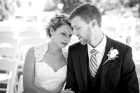 Megan+Vincent-Complete Wedding