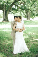 Ingrid+Dustin-Complete Wedding