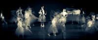 Ballet Abstracts